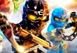 lego-ninjago-ombre-de-ronin-video-trailer-test-warner-review
