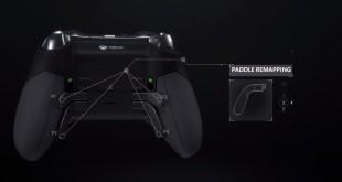 manette-pad-xbox-one-2015-pro-elite