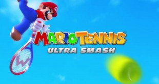 mario-tennis-ultra-smash-wii-u