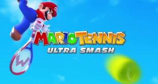 mario-tennis-ultra-smash-wii-u
