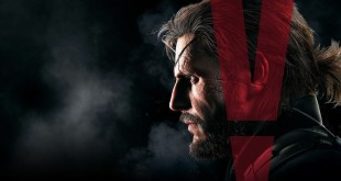 metal-gear-solid-v-the-phantom-pain-video-trailer-konami