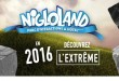 nigloland-annonce-nouveaute-parcs-attractions