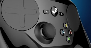 pad-steam-controller-pc