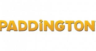 paddington-londres-3ds