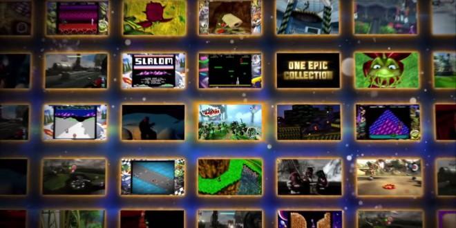rare-compil-30-ans-jeux-one
