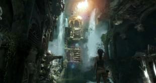 rise-tomb-raider-gameplay-e3