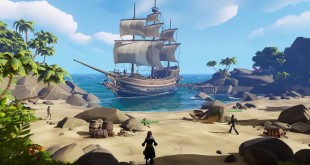 sea-of-thieves-rare