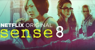 sense8-serie
