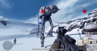 star-wars-battlefront-multi-gameplay