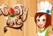 tasty-tale-puzzle-game-gourmand-français-video-trailer