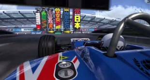 trackmania-turbo-pc-consoles