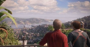 uncharted-4-ps4-gameplay