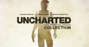 uncharted-nathan-drake-collection-ps4-ps3