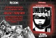unlucky-young-man-annonce-manga-kioon