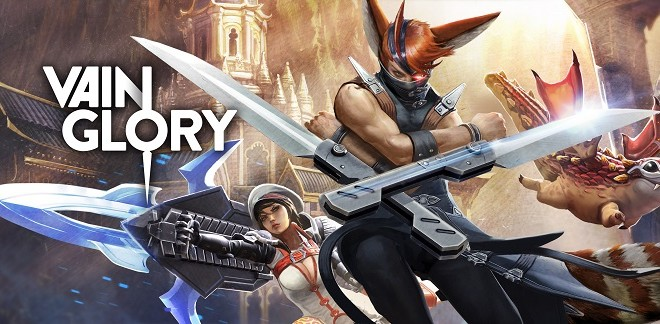 vainglory-moba-tablette-video-trailer