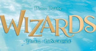 wiazrds-tome-2-sacrifice-lumen-avis