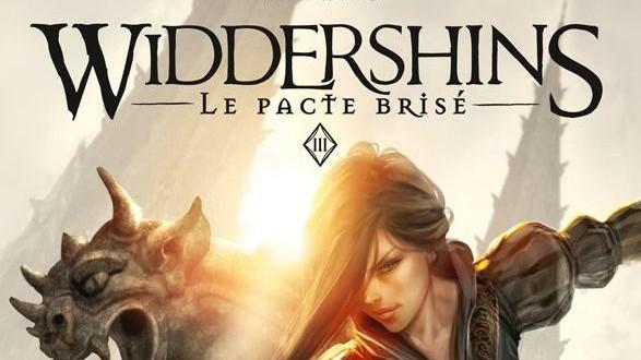 widdershinsT03-pacte-brise-Ari-Marmell-annonce-lumen-editions