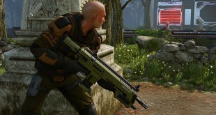 xcom-2-annonce-firaxis-games-2k-video-trailer