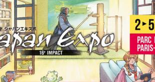 Japan-expo-16