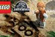 Lego-Jurassic-World-TT-Games-Logo
