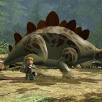 Lego-Jurassic-World-TT-Games-Screenshot-01