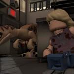 Lego-Jurassic-World-TT-Games-Screenshot-02