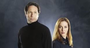The-X-Files-saison-10