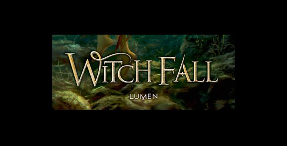 Witch-Fall-Amber-Argyle-lumen-annonce1Witch-Fall-Amber-Argyle-lumen-annonce1