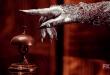 american-horror-story-saison-5
