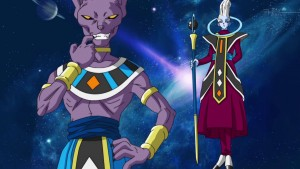 dragon-ball-super-beerus-whis