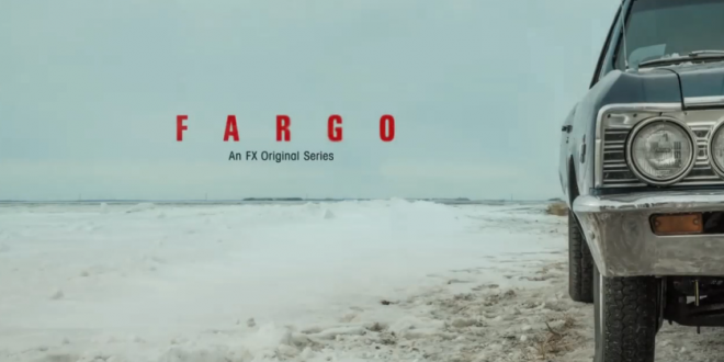fargo-saison-2