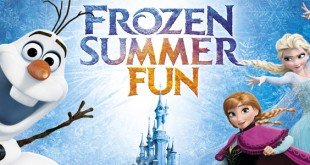 fete-givree-summer-frozen-fun-disneyland-paris-la-reine-des-neiges-1