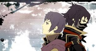 final-fantasy-type-0-Takatoshi-Shiozawa-ki-oon-square-enix-manga-kioon-editions-concours