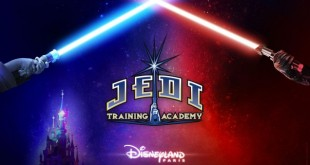 jedi-academy-disneyland-paris-show-attraction-discoveryland-videopolis