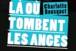 la-ou-tombe-les-anges-video-trailer-gulfstream-electrogene1