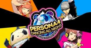 -persona-4-dancing-all-night-annonce-sortie-contenu