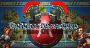 Defense-of-Greece-iOS-Android