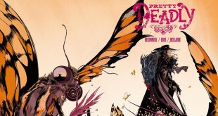 Pretty-Deadly-Glenat-Comics