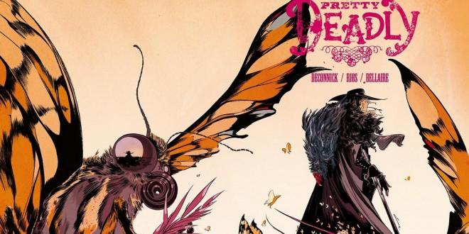 Pretty-Deadly-Glenat-Comics