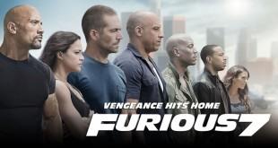 fast-furious-7-dvd-bluray