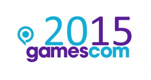 gamescom-2015-videos-trailer