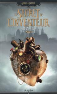 le-secret-de-linventeur-tome-1-rebellion-lumen-critique-avis-review