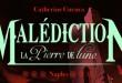 malediction-pierre-de-lune-tome-3-naples-gulf-stream-couverture-review-avis1