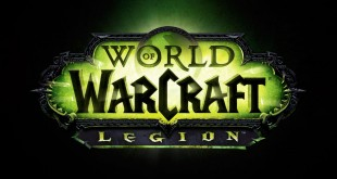 world-of-warcraf-legion-expension-blizzard-trailer-teaser-video
