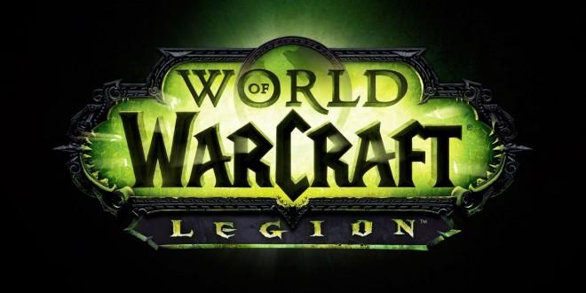 world-of-warcraf-legion-expension-blizzard-trailer-teaser-video
