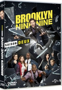 DVD-Brooklyn-Nine-Nine-S2