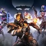 Destiny-Roi-des-Corrompus-Activision-Bungie-MMO-FPS