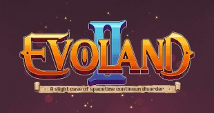 Evoland-2-RPG-action-aventure
