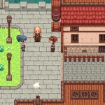 Evoland-2-RPG-action-aventure-Screenshot-2