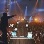 Guitar-Hero-Live-Activision-Rythme